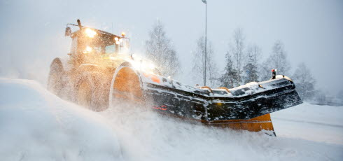 mostphotos-3857688-snow-plow.jpg